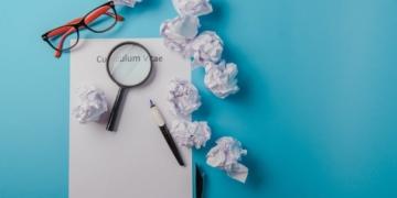 LinkedIn: Neue Jobtitel füllen Lücken im Lebenslauf