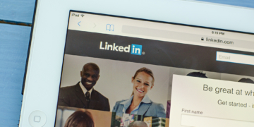 LinkedIn startet LinkedIn Marketing Labs