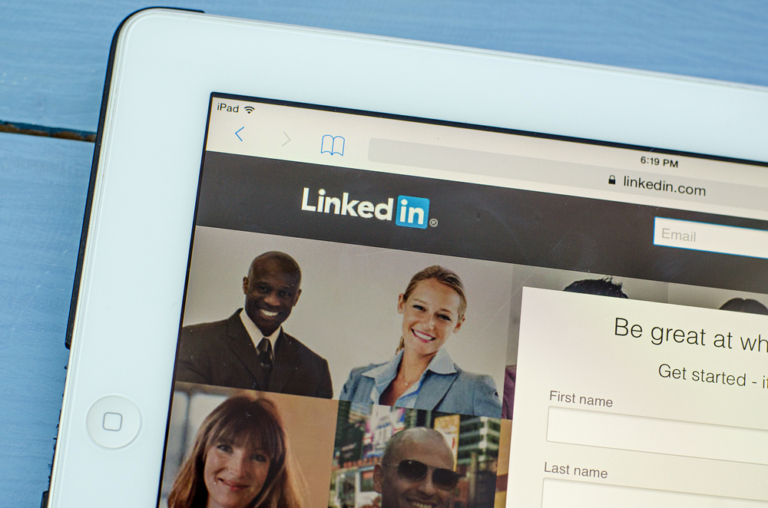 LinkedIn startet LinkedIn Marketing Labs