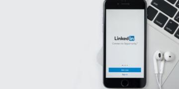 LinkedIn Stories: Nutzen Sie bereits diese Tipps?