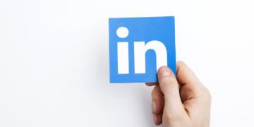 LinkedIn: 10 Tipps zur Steigerung Ihrer Präsenz im Jahr 2021