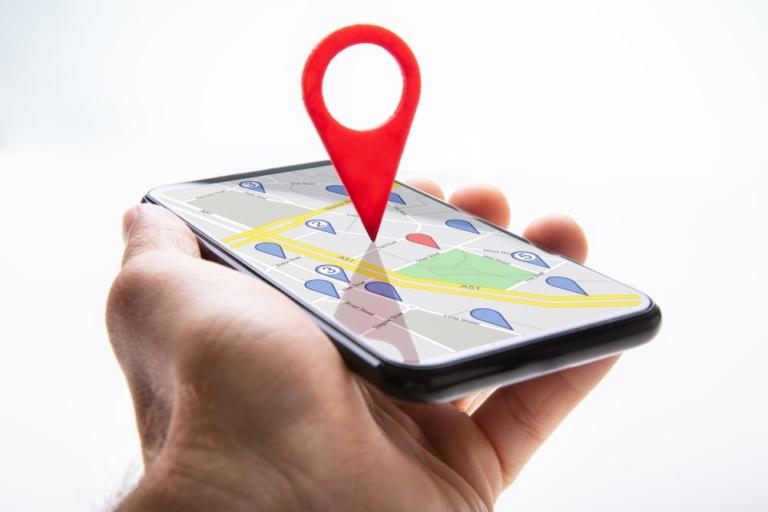 Local SEO: Diese Neuerungen bei Google und Yelp unterstützen Sie