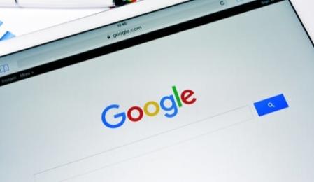 Gab es an Halloween einen Ranking Update von Google?