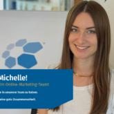 michelle-online-marketing-managerin