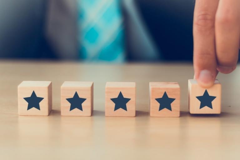 Microsoft Advertising: Neuer Optimization Score erleichetert Ads-Optimierung