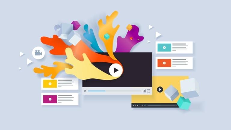 Microsoft Audience Network ermöglicht Facebook Import & Video Anzeigen