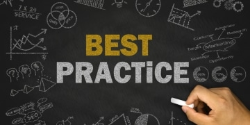 Google verkündet best practices zum mobile-first-index