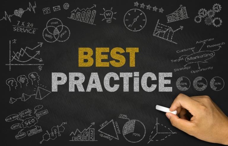 Google verkündet best practices zum mobile-first-index