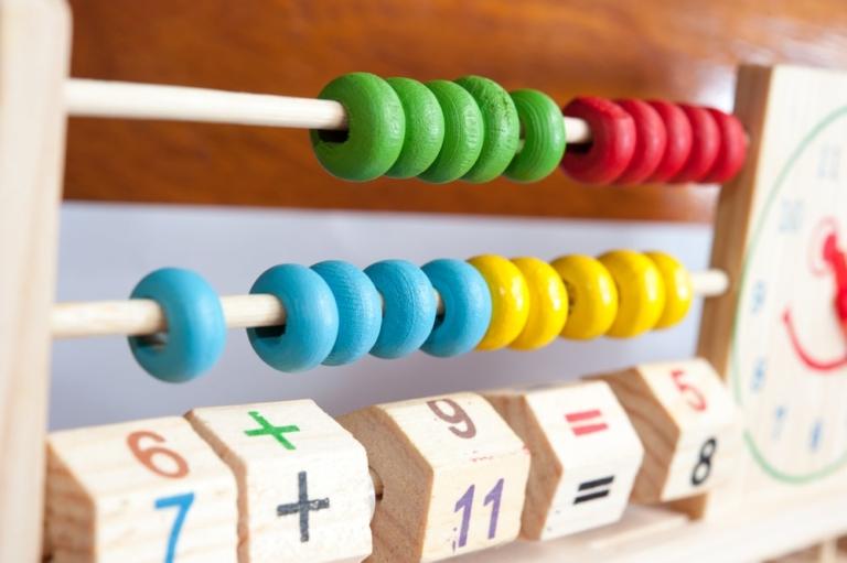 Neue Google Math-Solver-Richtlinien – Genauigkeit ist gefragt