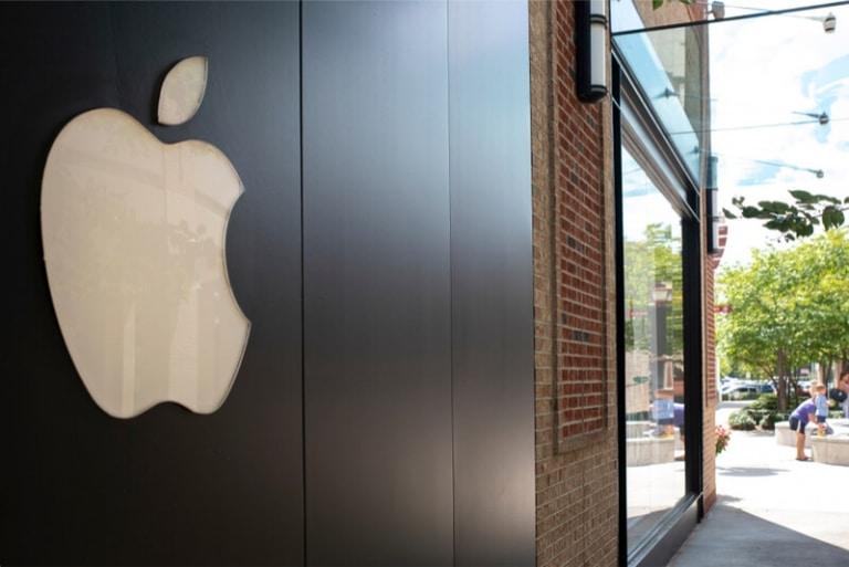 Apple stellt neue iPad Pro Modelle