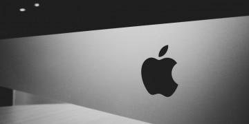 Produktionskürzung der neuen iPhones