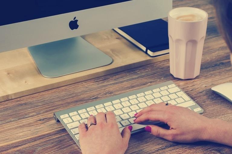 Neue Macs am 30. Oktober