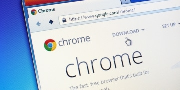 news-google-chrome