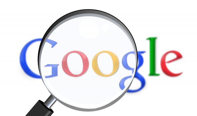 google-knowledge-panel