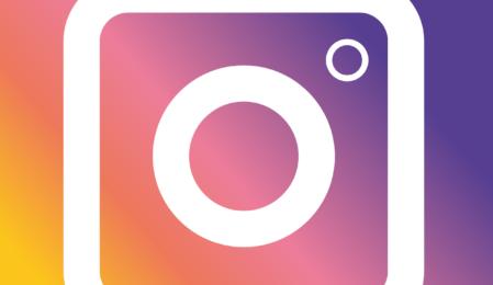 news-instagram