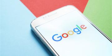 Google empfiehlt Nutzer sich bei strukturierten Daten auf ein Format pro Seite zu beschränken