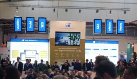 Online Marketing Messe OSG