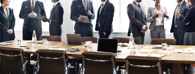 online marketing personalberatung branche