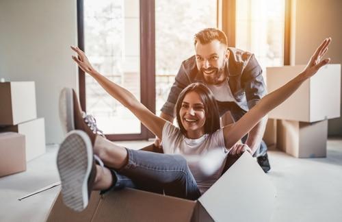 Online-dating-tipps für den erfolg
