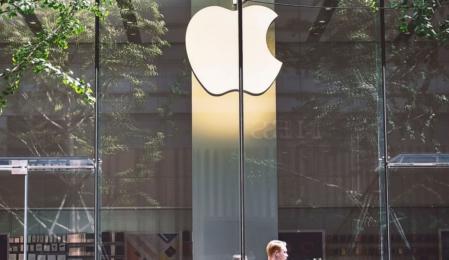 Apple Search Ads sind ab August auch in Deutschland verfügbar