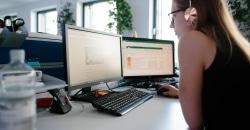 SEA Conversions - OSG Performacne Suite