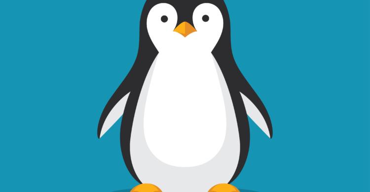pinguin update 2.0