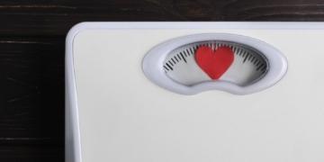 Pinterest setzt radikales Zeichen gegen Bodyshaming