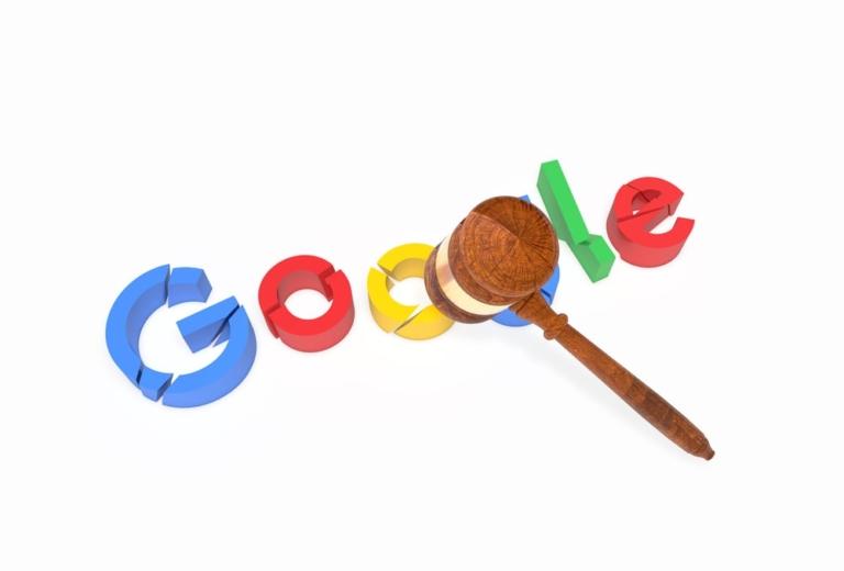 Projekt Bernanke: Bevorzugt Google sich selber?