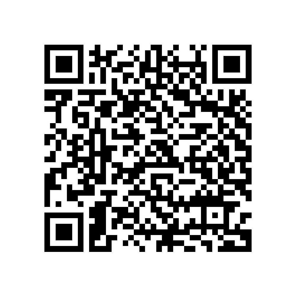 QR Code Performance Suite Android
