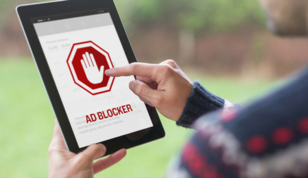 rückgang-der-adblocker-rate