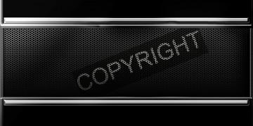 Reform des Urheberrechts