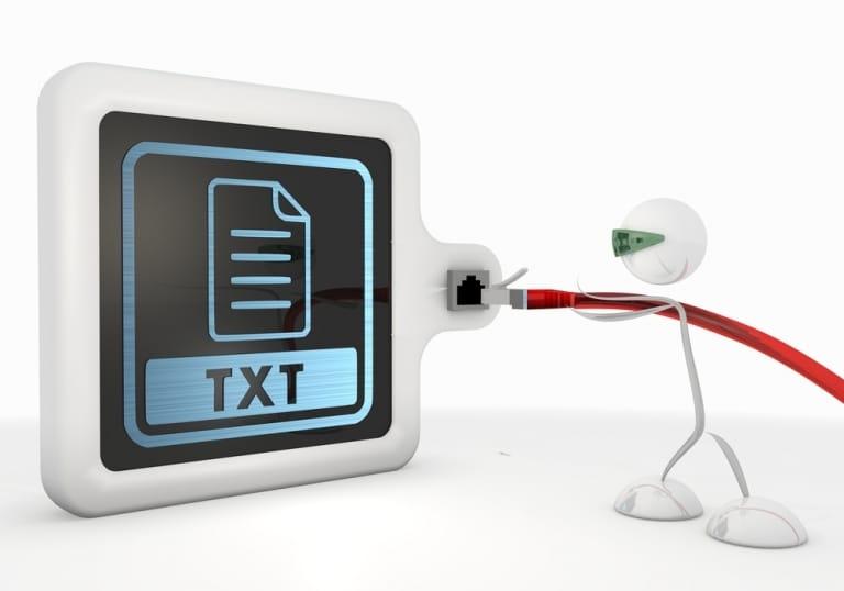 Google berücksichtigt nur robots.txt im Wurzelverzeichnis