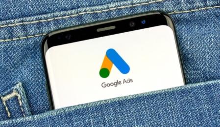 Segmentierung zwischen Neu und wiederkehrenden Kunden jetzt bei Google Ads möglich