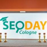 SEODAY 2021 Logo