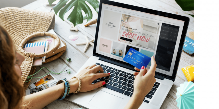 seo-für-online-shops