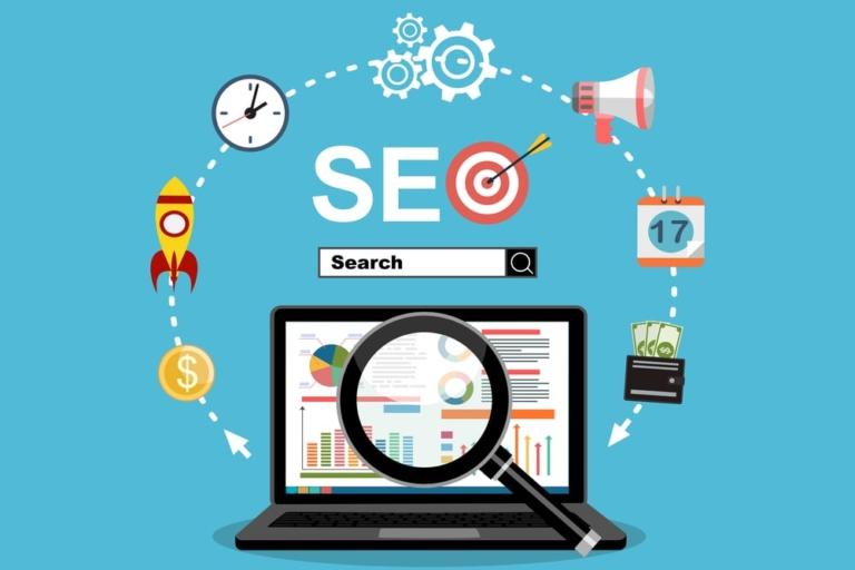 Google: SEO ist nicht immer die Lösung