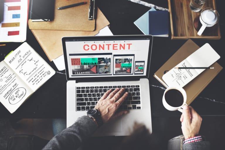 Haben versteckte Inhalte negative Auswirkungen auf SEO?