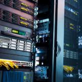 Server Umzug Checkliste wichtigste Tipps