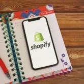 Shopify: jetzt für jeden zugänglich?