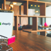 Shopify-erweitert-sein-In-Stream-Verfahren