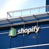 shopify datendiebstahl