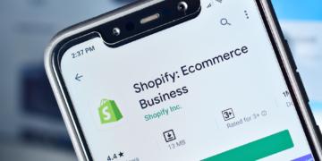 Shopify SEO: Best Practices und Expertentipps