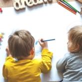 Online Marketing für Kinder und Babys