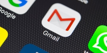 Gmail Confidential Mode
