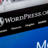 Wordpress Plugin Google Web Stories