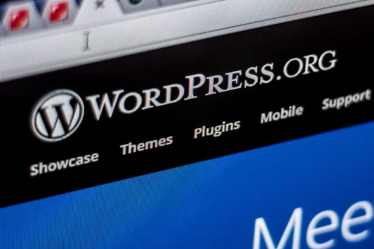 Wordpress Plugin Google Web Stories