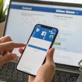 Facebook: Shops-Option für Unternehmen in UK und Kanada verfügbar