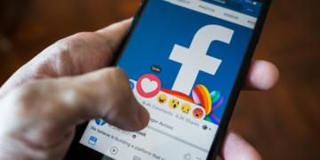 Facebook fügt öffentliche Gruppendiskussion zum Newsfeed hinzu