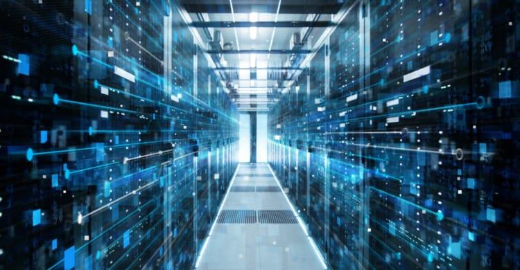 Informationstechnisches System