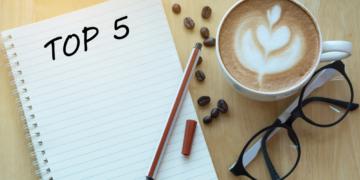5 Tipps für mehr Erfolg mit Rich Snippets